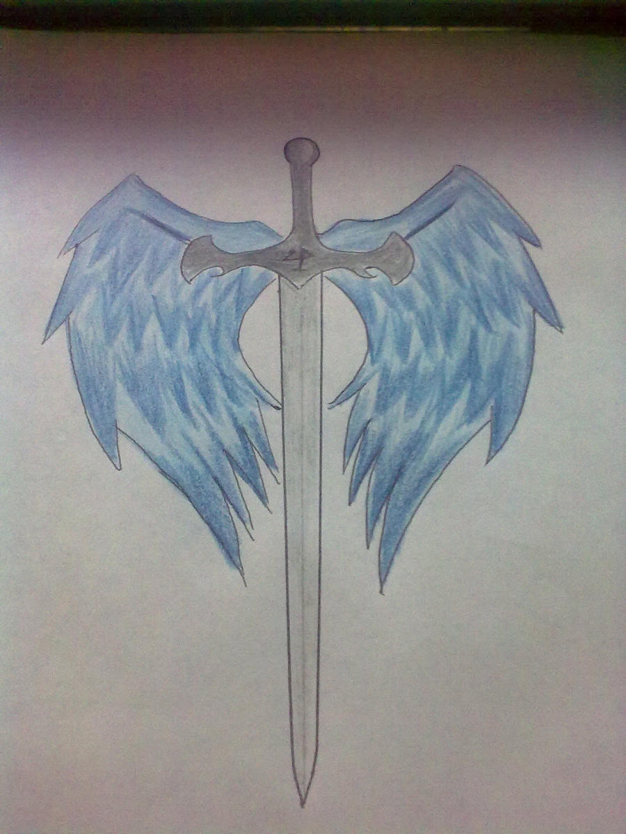 Sword of justice by angelfaceddemon on deviantart sword of justice by angelfaceddemon sword of justice by angelfaceddemon biocorpaavc Images