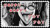 Happy Happy Joy Joy by ClubRipVanWinkle