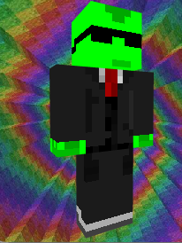 Minecraft skins Coolgreenapple_by_lilbrokk-d43y3t6