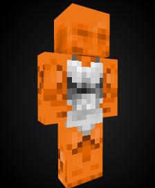 Minecraft skins Buffcheesepuff_minecrarft_skin_by_lilbrokk-d4405ri
