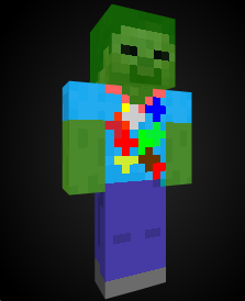 Minecraft skins Zombie_tourist_mcskin_by_lilbrokk-d444wr8