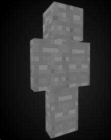 Minecraft skins Stone_camo_mcskin_by_lilbrokk-d44cc89