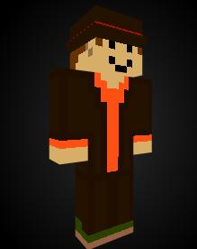 Minecraft skins Prof__layton_mcskin_by_lilbrokk-d46l696