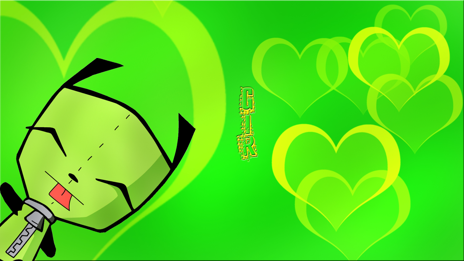 gir wallpaper by epidemicpandmonia on deviantart