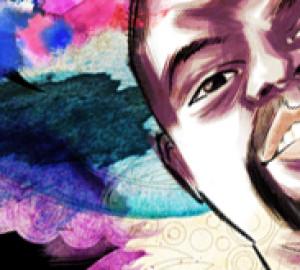 odilon2012's Profile Picture