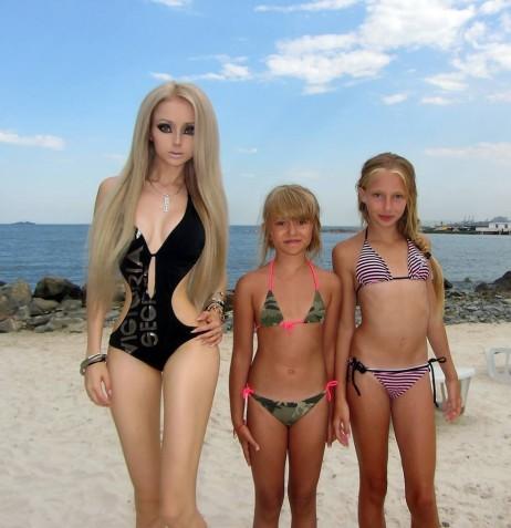 фото нудисты с детьми волосатыепизда № 148641 бесплатно