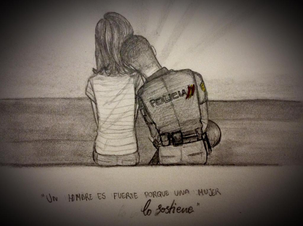 Safe with me by JenniferRobins