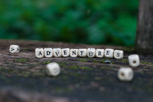 Adventures by CanonAdventures
