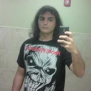 Ottogunzalez's Profile Picture