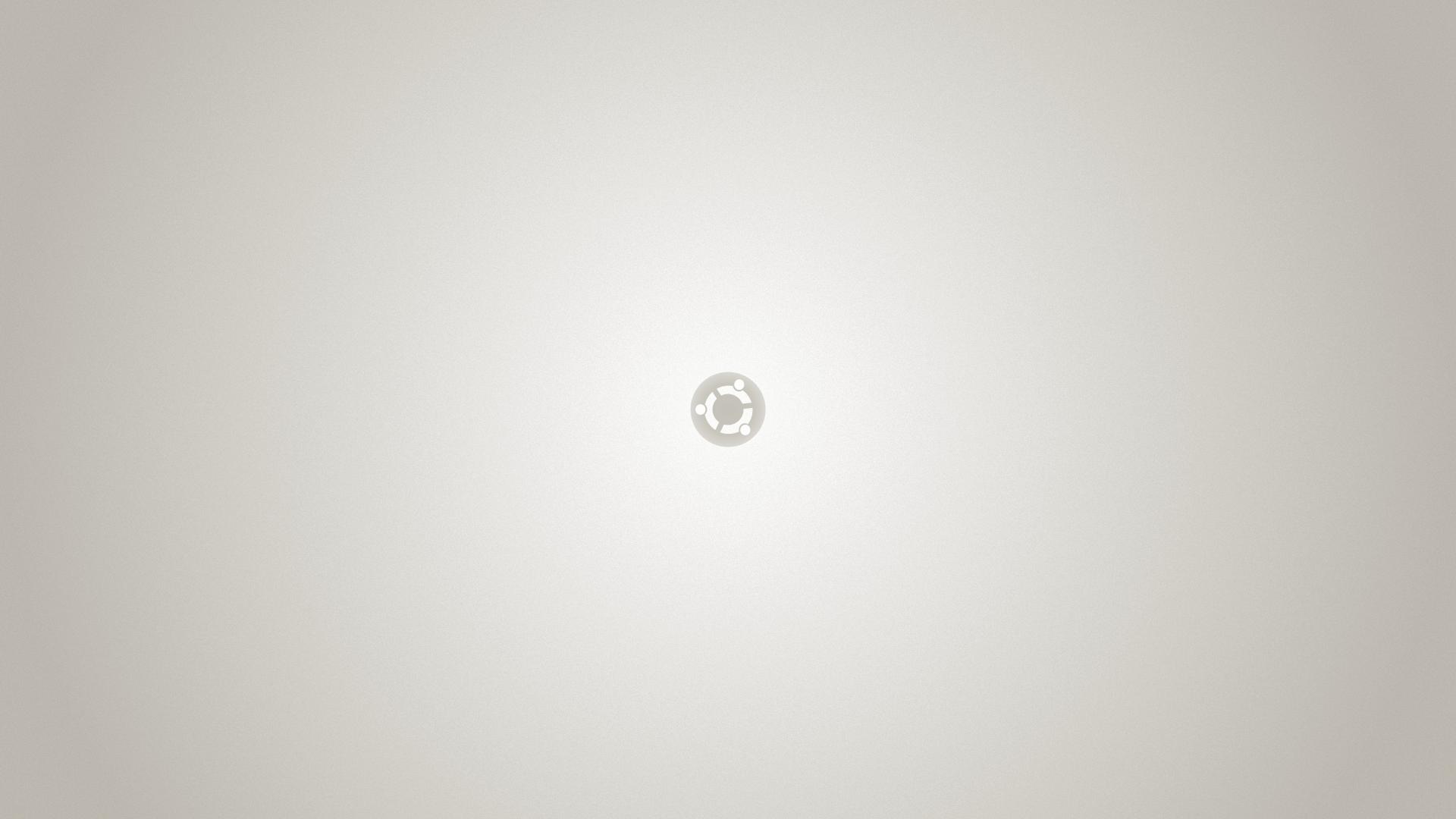 Ubuntu Radiance - 1920x1080 by abluescarab