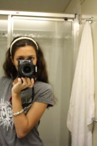 Soul-Tigeress's Profile Picture