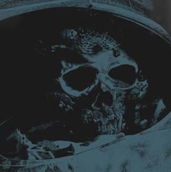 Blackstar, or The Last Journey of Major Tom