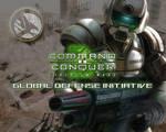 Command and Conquer 3: GDI