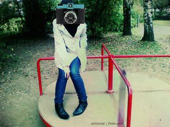 diana by xxAnnieMxx