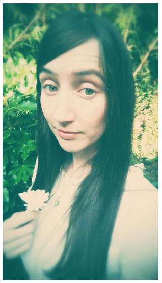 Berri-Blossom's Profile Picture
