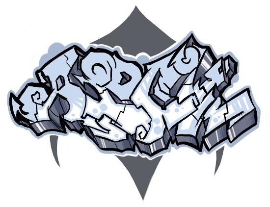 http://graffiti-design.blogspot.com/