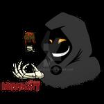 Midnight Marinara Logo - Final