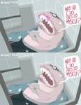 Sharkiplier