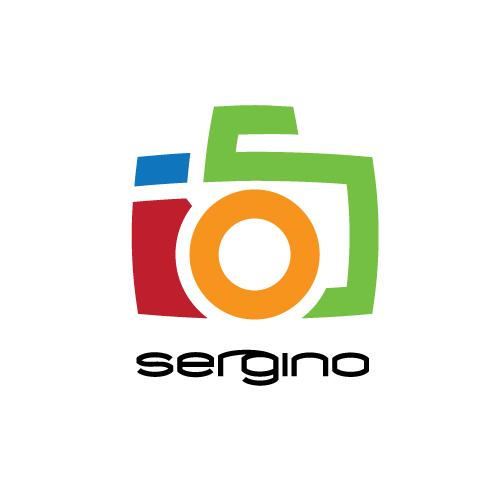 Sergino logo by sergino