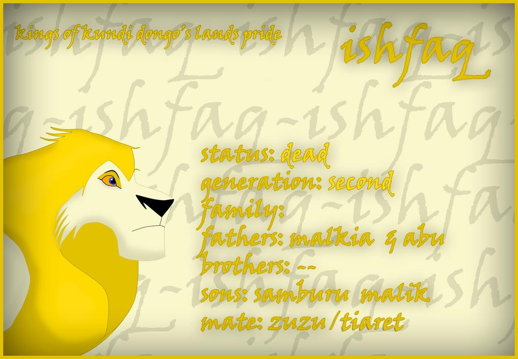 mi arte (si es que a esto se le puede llamar arte) - Página 5 Kings_of_kundi_dongo_lands_ishfaq_by_xtremejoe-d8dq5qs