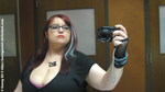 GenCon 2013 Day 3 - Ladies Room by Hithorys