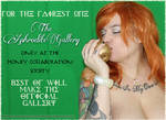 Aphrodite Gallery Promo by Hithorys