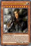 Terra, the Keyblade Apprentice