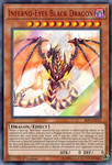 Inferno-Eyes Black Dragon