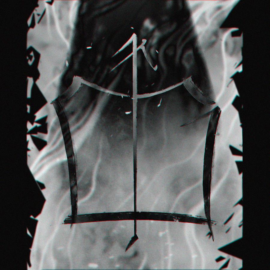 CKGoksoy's Profile Picture