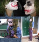 Joker Halloween Costume 09