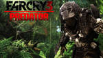 Far Cry 3: Predator
