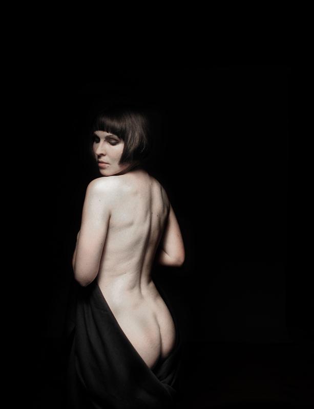 undress me now by minon-minon