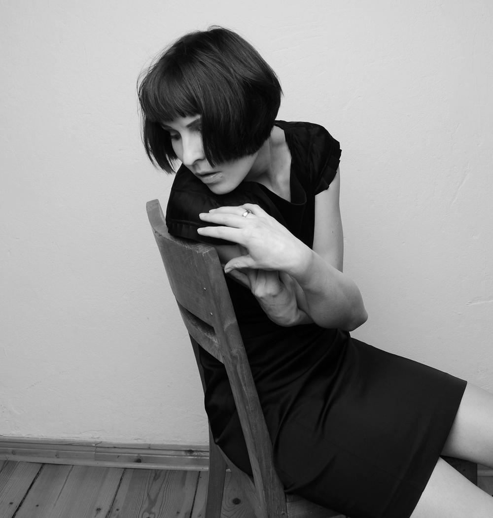 adieux.. by minon-minon