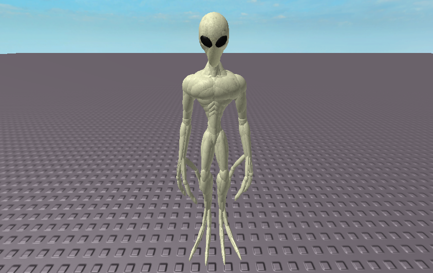 roblox____the_abduction__alien_remastered__by_finalartstage-dbne2b8.png