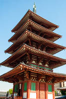 Temple by Princess-Mimi