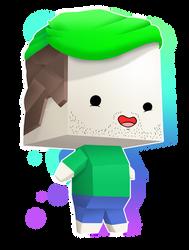 PIXLPIT Jack! by 30FramesXSecond