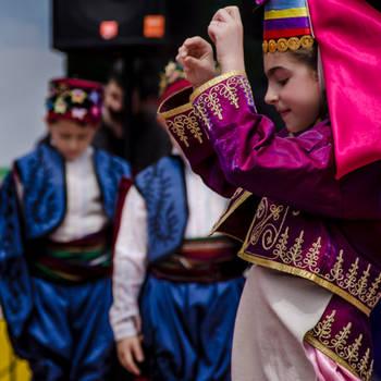23 Nisan by yasarsam