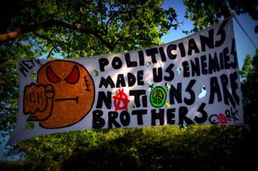 public politics by yasarsam