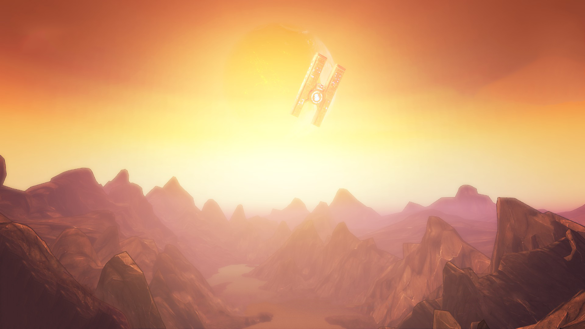Borderlands 2 Is Just Beautiful By DowncomTA On DeviantArt