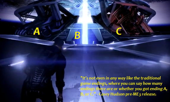 Spoilers for ME3 Mass_effect_fail_by_akael-d4t0nrx
