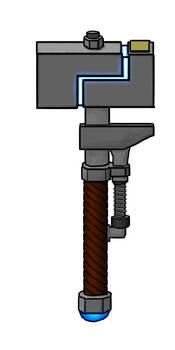 Wrench-Hammer