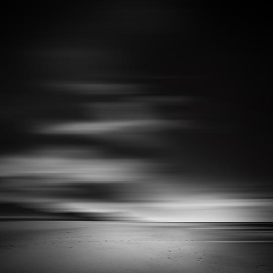 Inner Space by KrzysztofJedrzejak