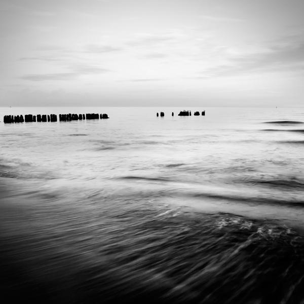 Lost Thoughts by KrzysztofJedrzejak