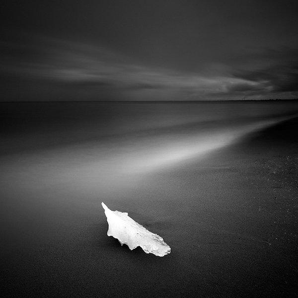 Solitude by KrzysztofJedrzejak