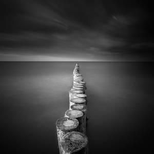 From Light into Darkness by KrzysztofJedrzejak