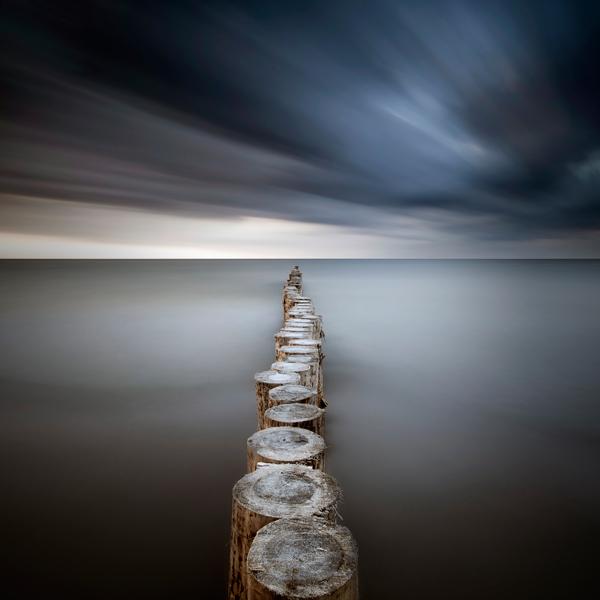 Angry Sky by KrzysztofJedrzejak