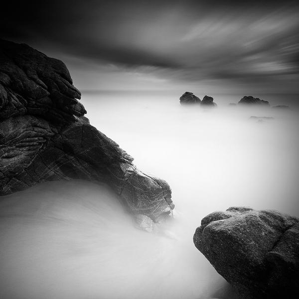Turtle Rock by KrzysztofJedrzejak