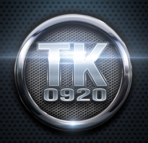 TK0920's Profile Picture