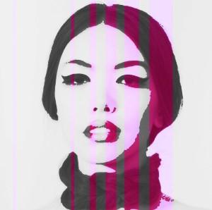 ArtNadiaHeart's Profile Picture