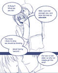 +20 franticshipping comic 02_1